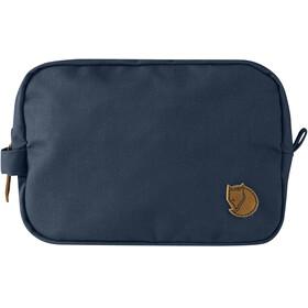 Fjällräven Gear Bag Bagage ordening blauw